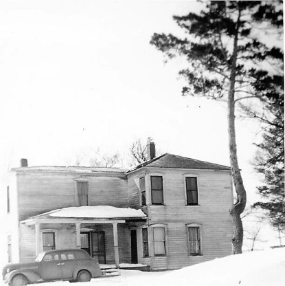house1 (2)