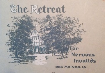 Retreat3