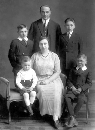 1921Weeks