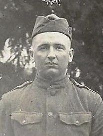 Jennings B. Goff