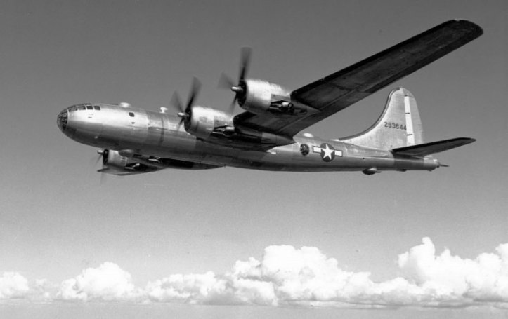 B-29_03