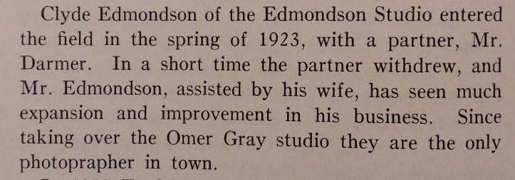 Edmondsons (2)