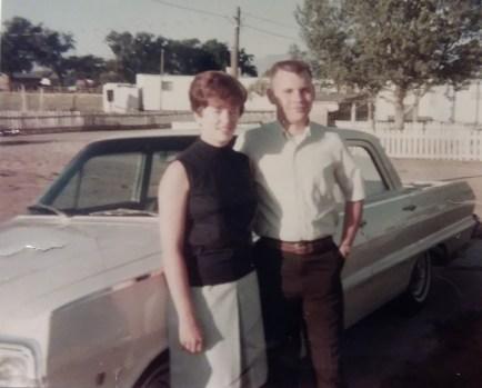 car1963 (2)