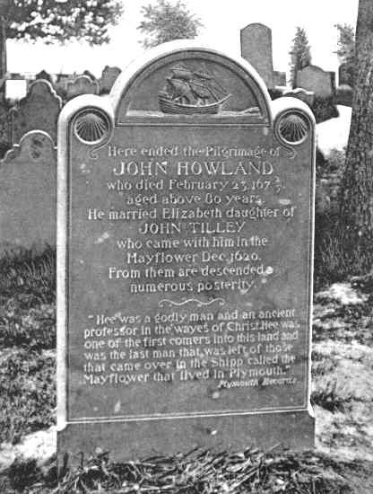 john-howland-memorial