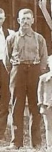 1897Sherd