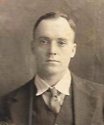 CooperH1941