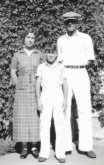 1935(2