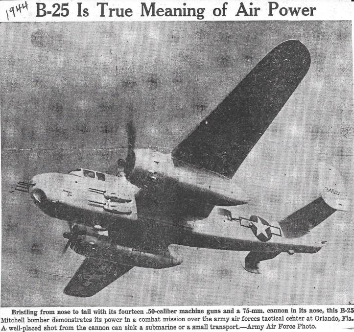 B-25(1