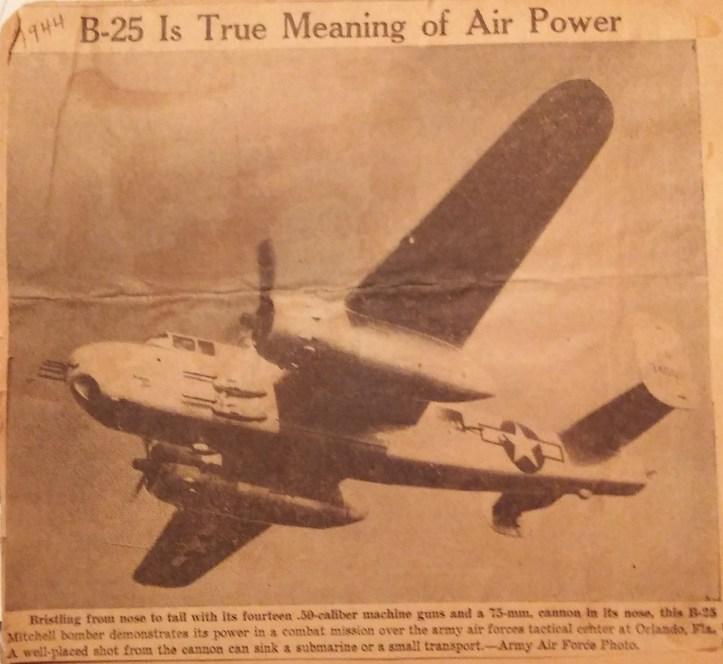 b25 (2)