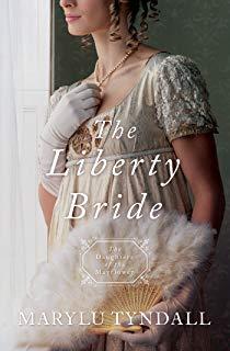 bridelib