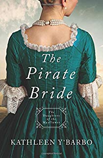 bridepirate