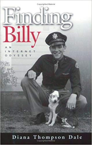 findingbilly