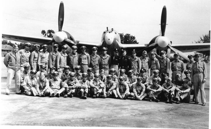 p-38 (1)