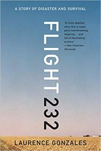 Flight232