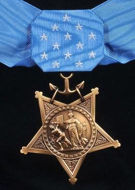 Bonesnavy-medal-of-honor (2)