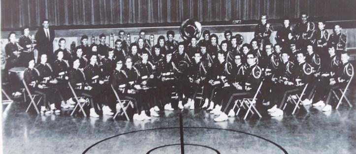 Oatts1959a