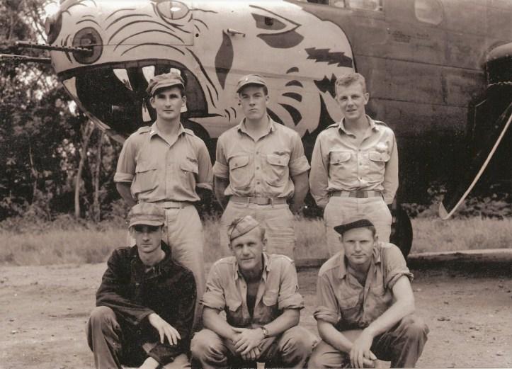 Crew (4)
