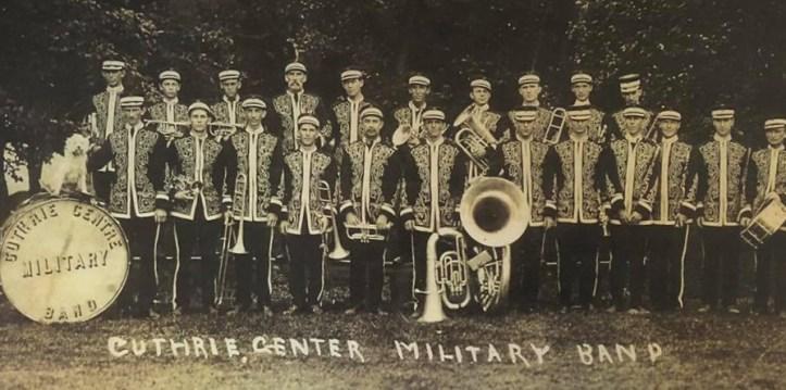 militaryb (2)