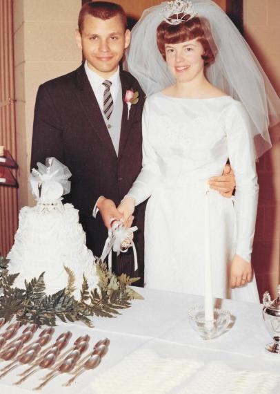 wed (3)