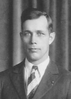 1935 (4)