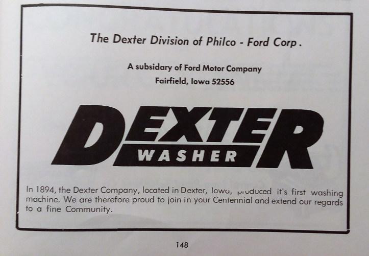 DexWasher1968 (2)