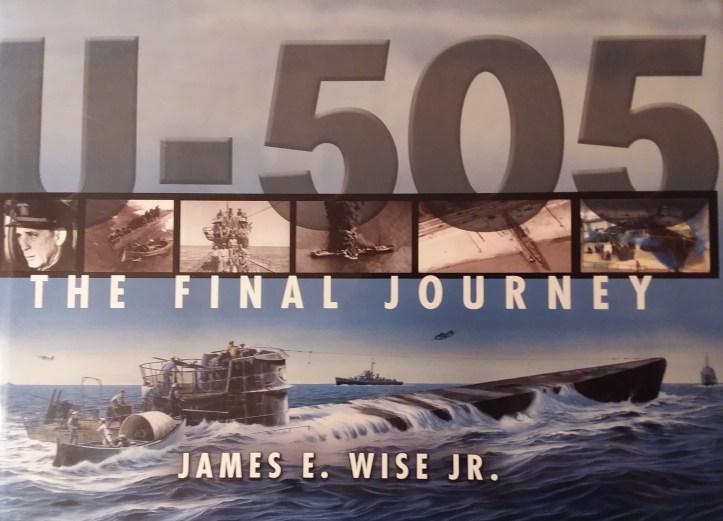 U-505(1 (3)
