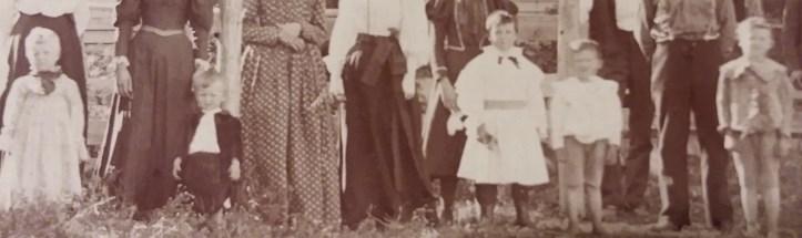 1897Goffkids