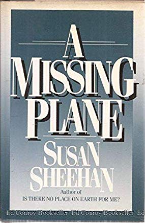 SheehanMissingPlane