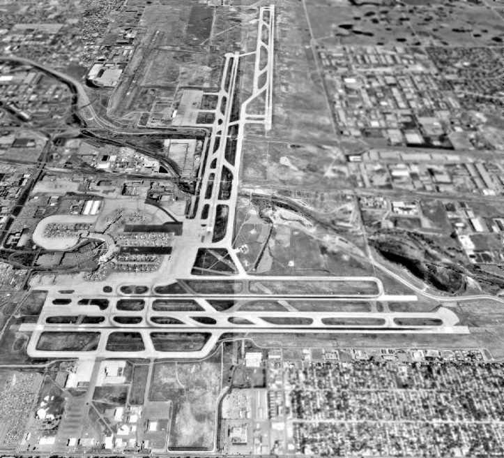 Jun1993-StapletonAirportDenver