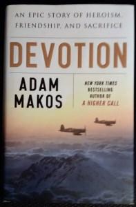 MakosDevotion (2)