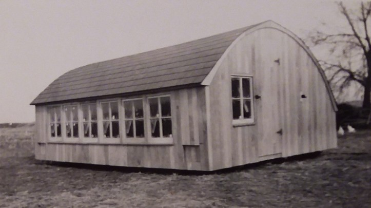 acreagebrooderhouse