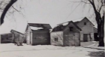 acreageoutbuild