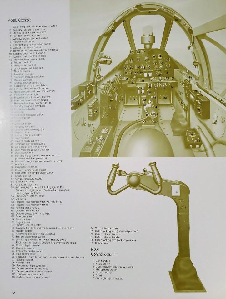 EthellP-38 (2)