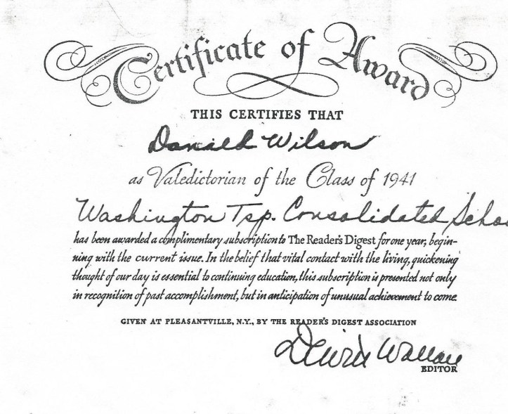 valedictorian (2)