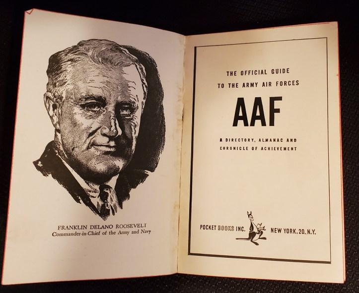 AAFofficial (2)