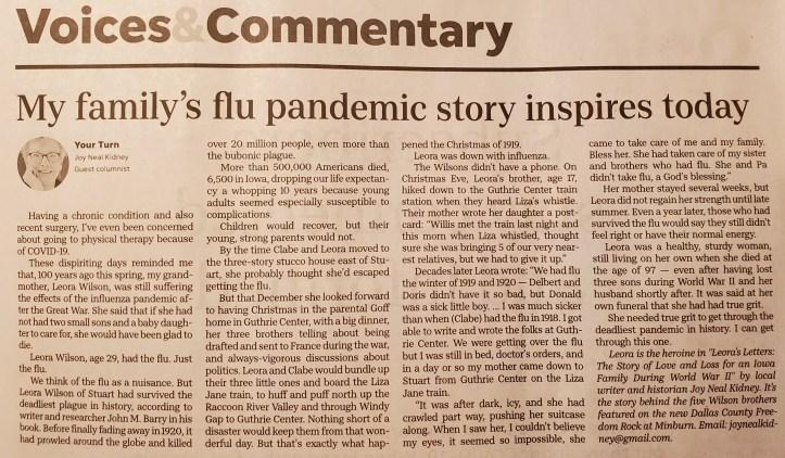 pandemic (2)