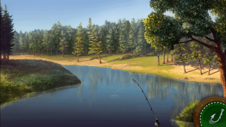 5 Fantastic Fishing Games for Android     joyofandroid com wp content uploads 2015 07 Fishing Games  for Android 15 png