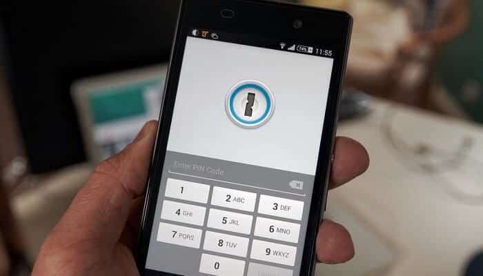 Unlock Android with Forgotten Password
