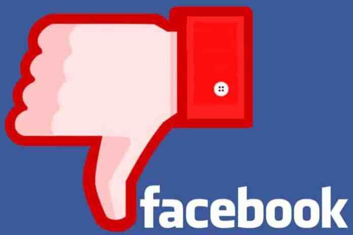o Facebook