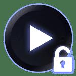 Ícone do aplicativo Poweramp