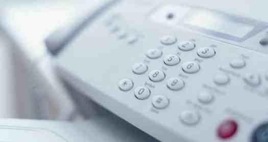 best-voip-phones-desktop-android