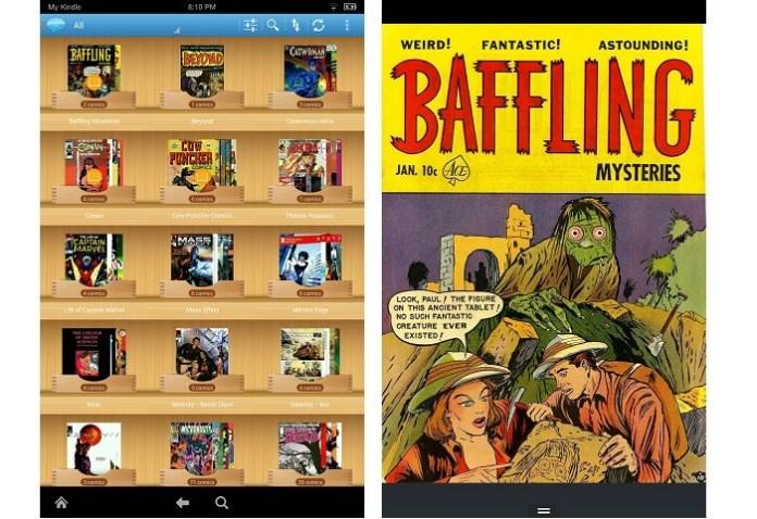 Experiência de leitura ComicCat. ] ComicCat Reading Experience </p data-recalc-dims=