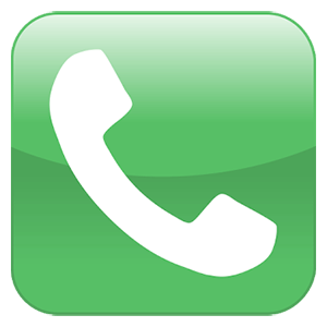 Melhores aplicativos VoIP e aplicativos SIP para Android - MizuDroid SIP VOIP - App Logo