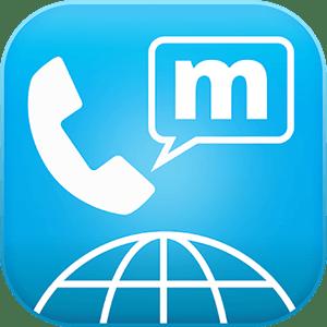 Melhores aplicativos de VoIP e aplicativos SIPs no Android - magicApp - App Logo