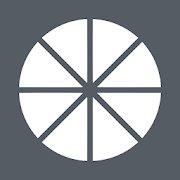 Logotipo do aplicativo Moonlight Cloud Gaming para Android