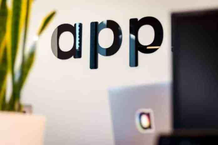 empresa de desenvolvimento de aplicativos em nós