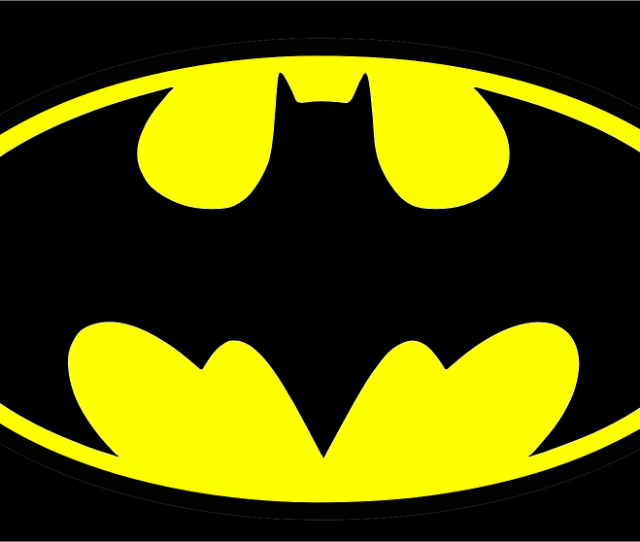 15 Top Batman Wallpapers For Iphone 7 8 And X