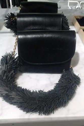 bag-with-trim