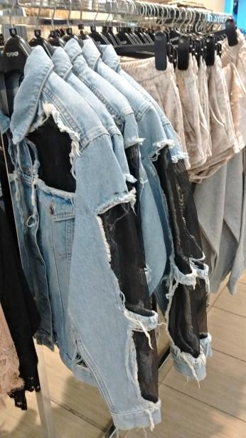 tasty-topshop-jackets