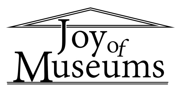 Joy of Museums